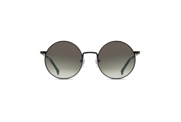 sunglasses-komono-lennon-green