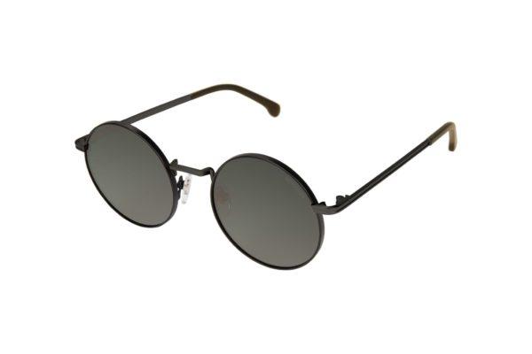 sunglasses-komono-lennon-green