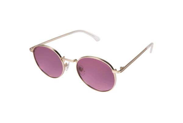 sunglasses-komono-lennon-purple