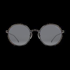 sunglasses-komono-yoko-black