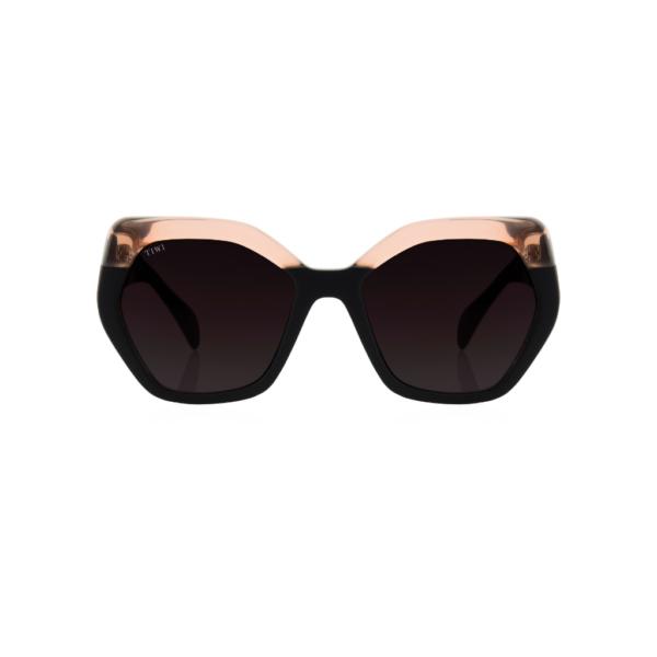 sunglasses-tiwi-charon-pink