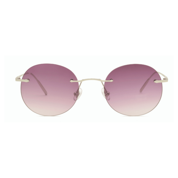 sunglasses-gigi-studios-dubai-purple