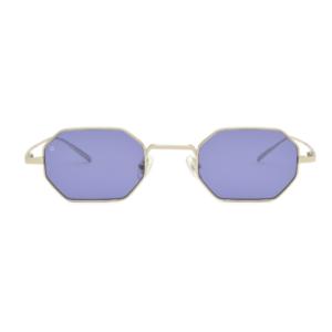 sunglasses-gigi-studios-ibiza-blue