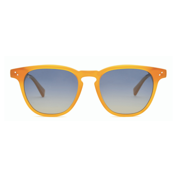 sunglasses-gigi-studios-larry-yellow