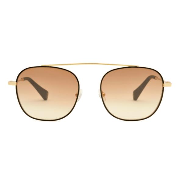 sunglasses-gigi-studios-moon-black