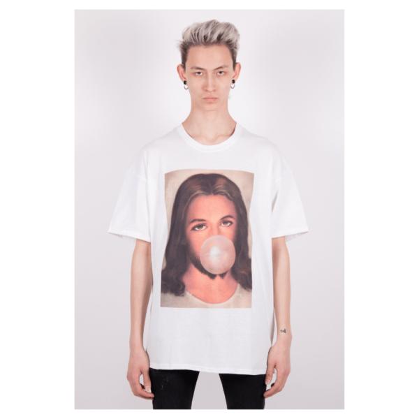 t-shirt-taboo-bubble-jesus