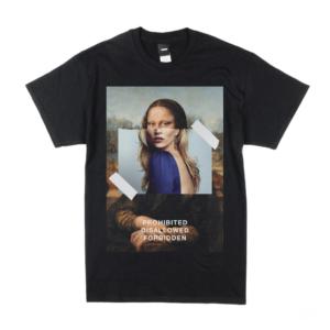 t-shirt-taboo-vandals-1