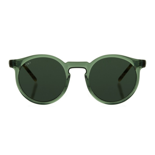 sunglasses-tiwi-antibes-green