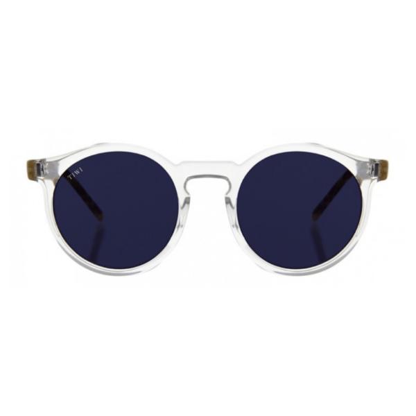 sunglasses-tiwi-antibes-white