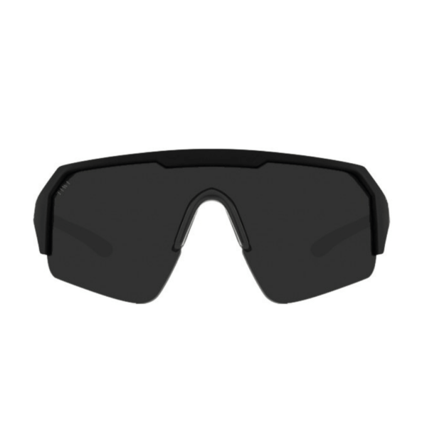 sunglasses-tiwi-cube-black