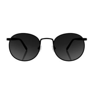 sunglasses-tiwi-eris-black
