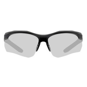 sunglasses-tiwi-klee-black