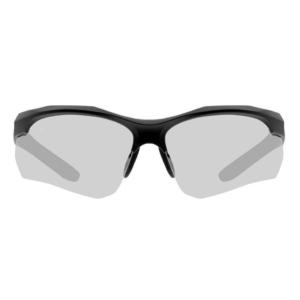 sunglasses-tiwi-klee-black