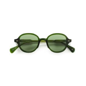 sunglasses-kaleos-ferguson-green
