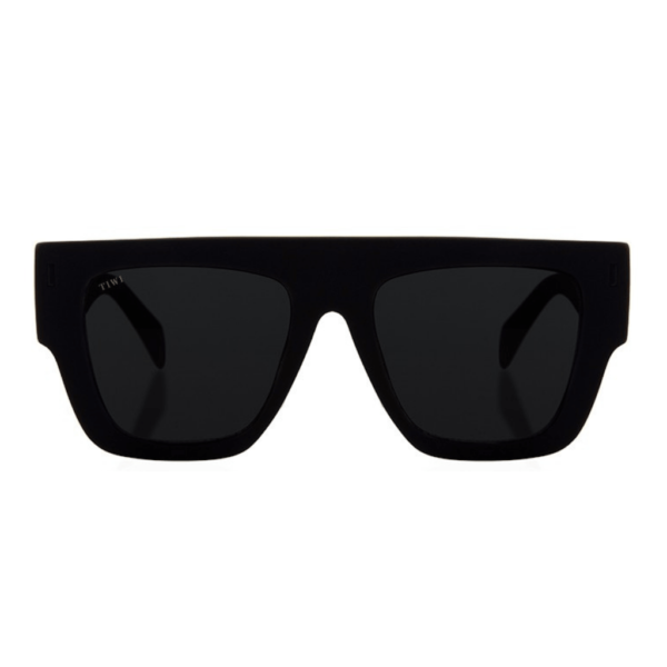 sunglasses-tiwi-soleil-black