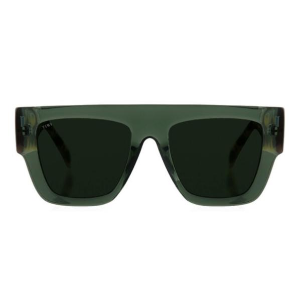 sunglasses-tiwi-soleil-green