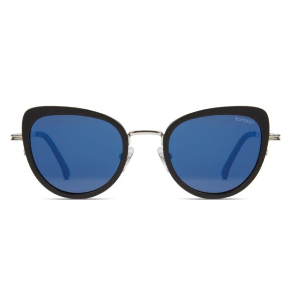 sunglasses-komono-billie-black
