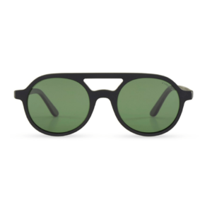 sunglasses-kypers-aveline-green