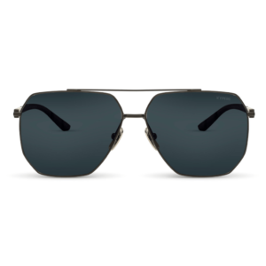 sunglasses-kypers-gran-torino-grey