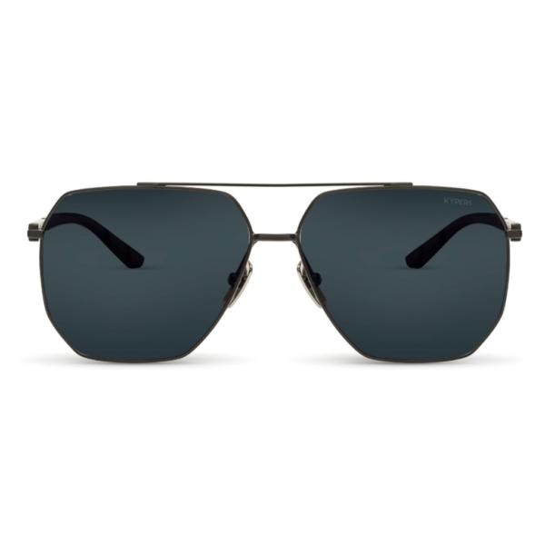 sunglasses-kypers-gran-torino-grey