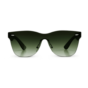 sunglasses-kypers-irlanda-green