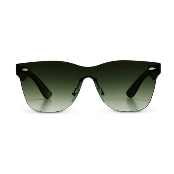 sunglasses-kypers-irlanda-green