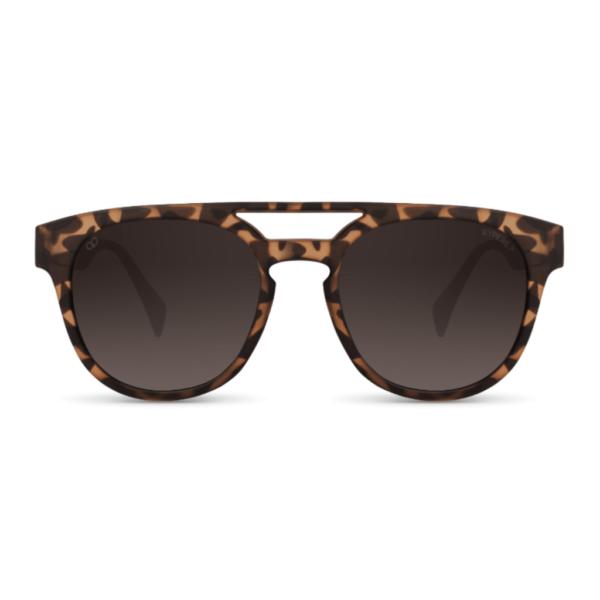 sunglasses-kypers-jimmy-brown