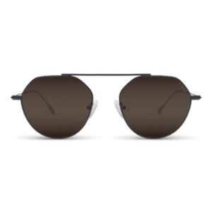 sunglasses-kypers-lapa-green