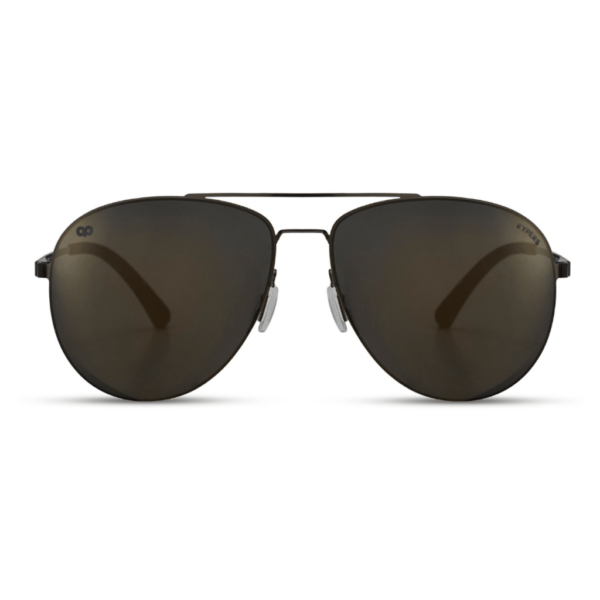 sunglasses-kypers-maya-black