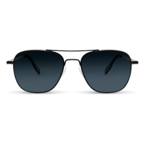 sunglasses-kypers-miami-black