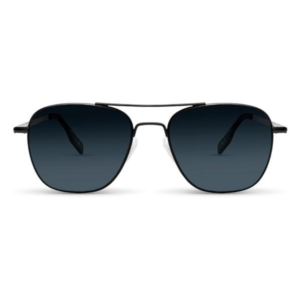 sunglasses-kypers-miami-black