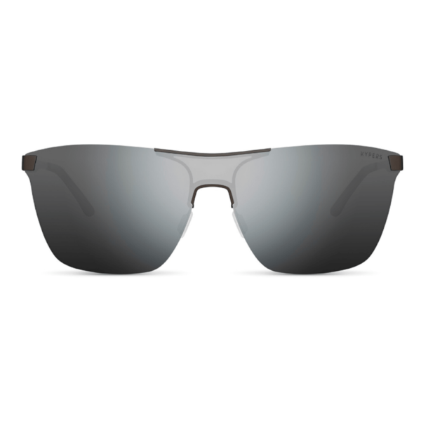 sunglasses-kypers-panama-silver