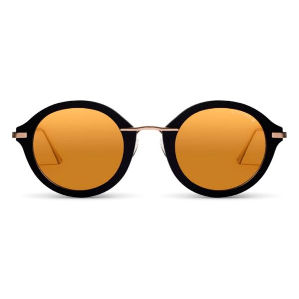 sunglasses-kypers-perth-black