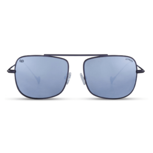 sunglasses-kypers-retro-grey