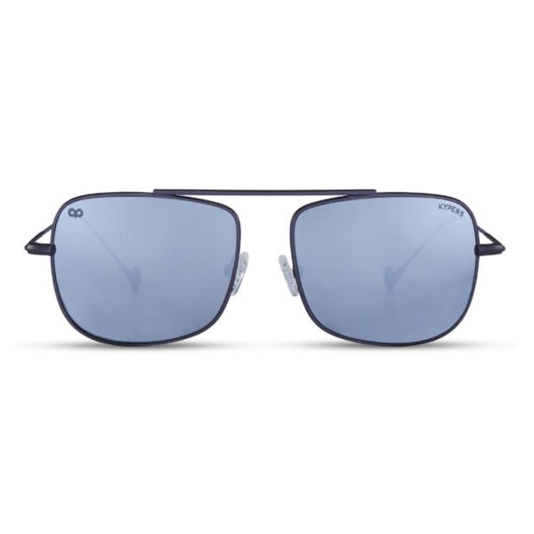 sunglasses-kypers-retro-grey
