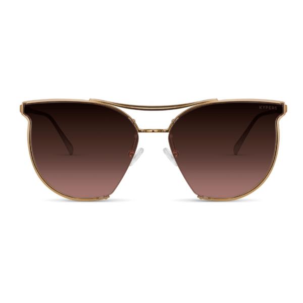 sunglasses-kypers-santa-brown
