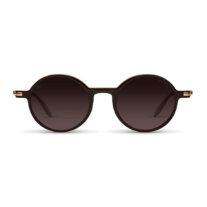 sunglasses-kypers-simone-black