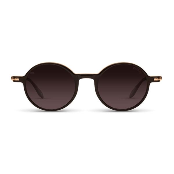 sunglasses-kypers-simone-black