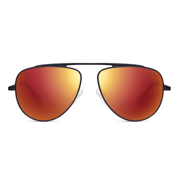 sunglasses-kypers-vito-red