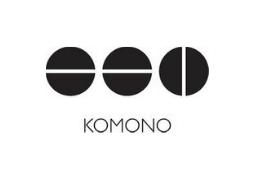 logo-komono