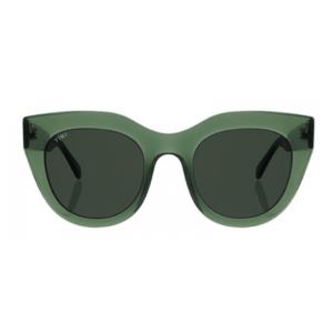 sunglasses-tiwi-rosetta-green