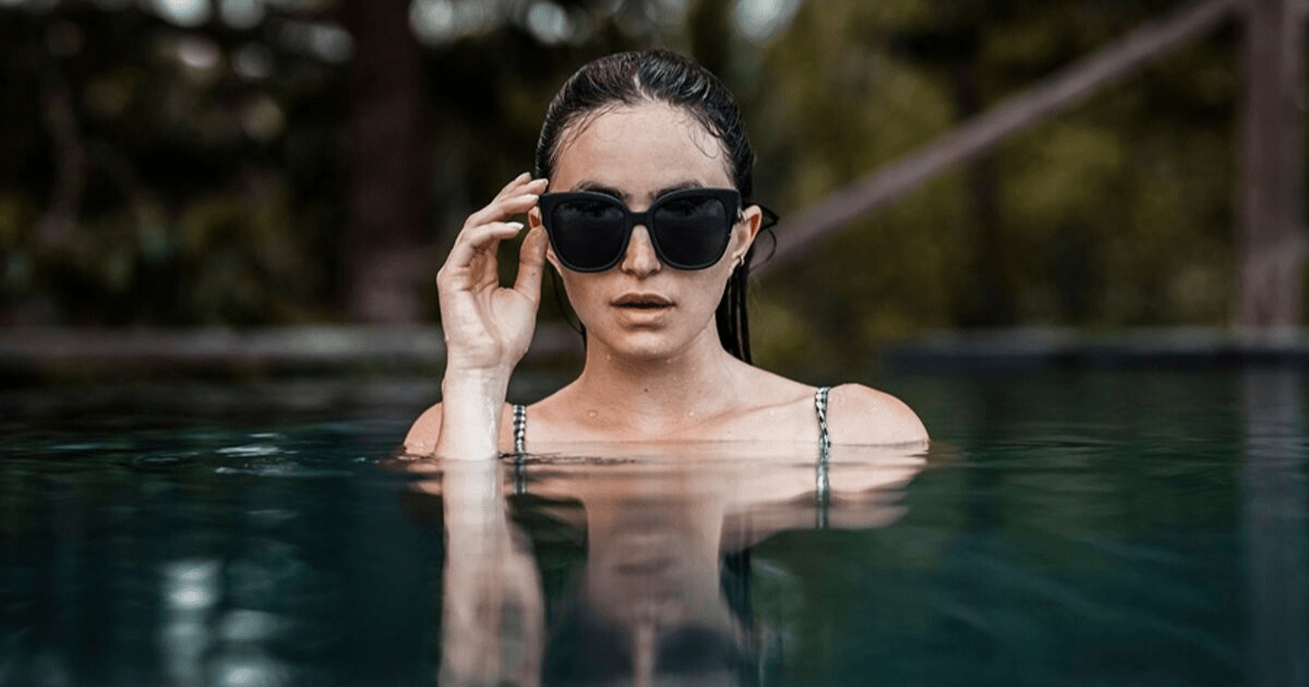 fashion-sunglasses-tiwi-biela-black