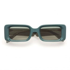 sunglasses-kaleos-barbarella-green