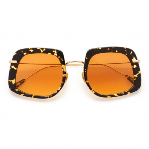 sunglasses-kaleos-barton-orange