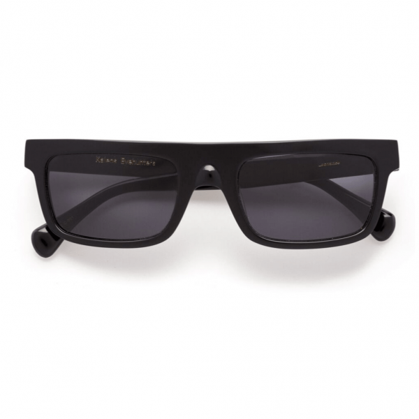 sunglasses-kaleos-lachance-black