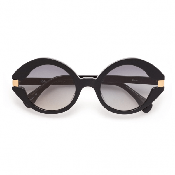 sunglasses-kaleos-moran-black