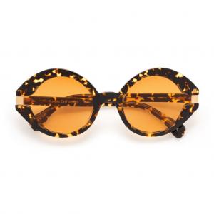 sunglasses-kaleos-moran-caramel