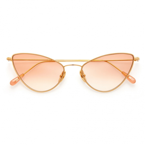 sunglasses-kaleos-olsson-orange