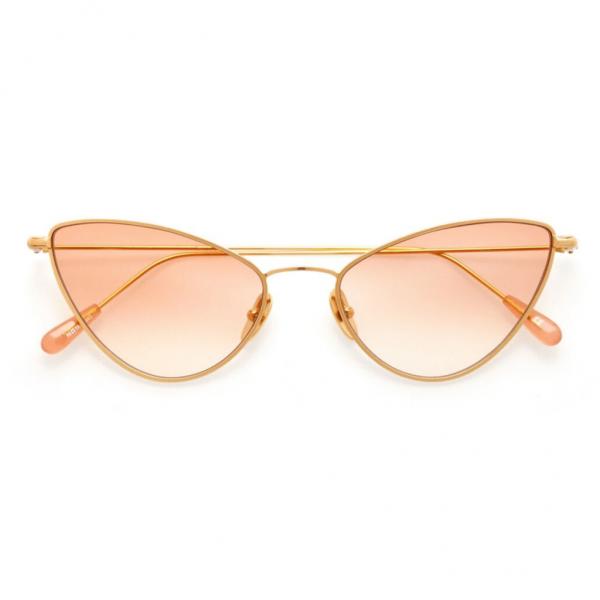 sunglasses-kaleos-olsson-orange