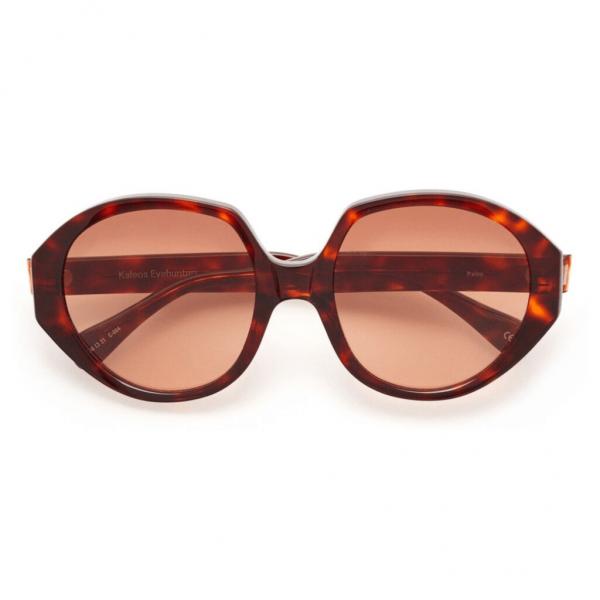 sunglasses-kaleos-paley-brown